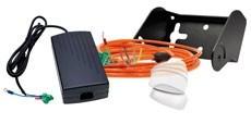 Datalogic adaptér pro Memor/Formula s běžnými alkalickými bateriemi