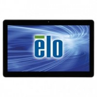 "Elo Touch Solutions 15I5 Series Dotykový počítač Core i5 6500TE 2,3 GHz, 4 GB, 128 GB, LED 15,6"""