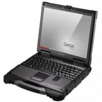 """Getac B300 G6-Premium, 33.8cm (13,3""""), Win. 10 Pro, QWERTZ, Intel Core i5, 2.3GHz"""