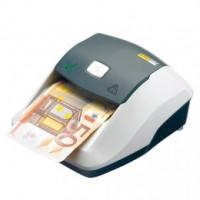Ratiotec Soldi Smart Ověřovačka pravosti bankovek (EUR, DKK)