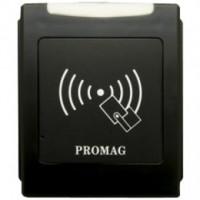 Promag ER750 RFID čtečka, Ethernet