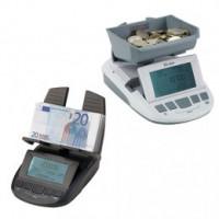Váha na peníze Ratiotec Money Rs 1000