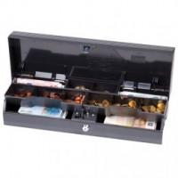 Anker SCC, pokladní zásuvka, light grey