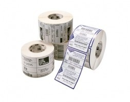 Štítky normální 100x51mm, 12x800 štítků, pro Epson ColorWorks C3400