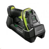 Bluetooth skener Zebra LI3678-SR, 1D, SR, multi-IF, pouze skener