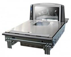 Datalogic Magellan 8400, 1D, DLC glass, multi-IF