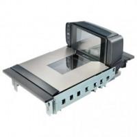 Datalogic Magellan 9300i, 2D, multi-IF, EAS, krátký, kit (skener, kabel RS232, napájení (EU))