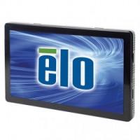 """Elo 3243L Open rámeček Monitor 32"""""""
