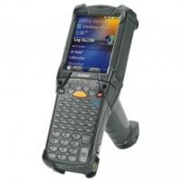 Mobilní terminál Zebra MC9200 Premium, 2D, 28 kláves