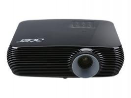 Acer P1286 Projektor
