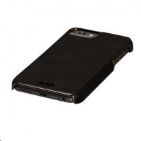 SENA Cases Lugano Wallet iPhone 6 / 6s Plus Black