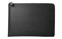 "HP Spectre 13.3"" Split Leather Sleeve - BAG"