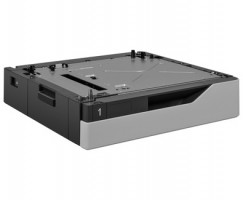 CS820/CX8xx 550-Sheet Tray