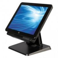 """Dotykový počítač ELO 20X5, 20"""" Projected capacitive, i5-Dual Core 2,0GHz, 4GB, 10-touch, Win7 Pro 64"""