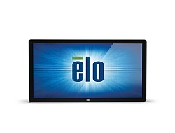 Elo Touch Solution 4202L