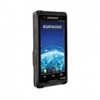 Datalogic DL-Axist, 2D, BT, Wi-Fi, NFC, Android (4.1)
