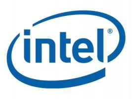 CPU Intel Xeon E5-2609 v4