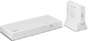 BenQ WDP02 Wireless Full-HD sada