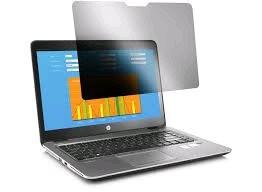 HP 15.6 Privátní filtrů