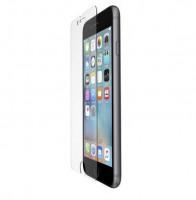 BELKIN Apple iPhone 6/6S Plus Tempered Glass