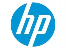 HP 4GB