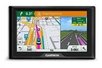 "Garmin Drive 50 Lifetime Europe45 - 45 států,5"" LCD"