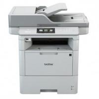 Brother MFC-L6800DW tiskárna, kopírka, skener, fax, síť, WiFi, duplex, DADF
