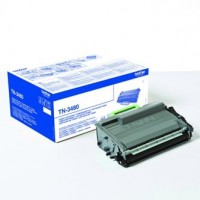 Brother-toner TN-3480