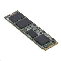 SSD 540S SERIES 180GB M.2