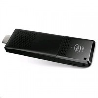INTEL COMPUTE STICK WIN10