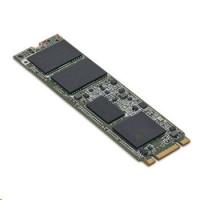 SSD 540S SERIES 1.0TB M.2