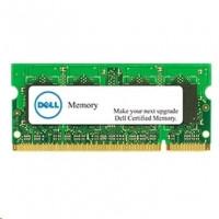 4 GB MEMORY modul