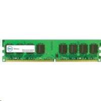 8 GB MEMORY modul