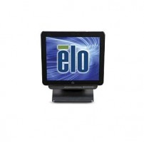 "Elo Touch Solutions X3-17 17"" Accut WIN7PRO"