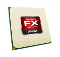 FX 6350 4.2GHZ 14MB 125W