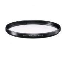 Sigma Ceramic Protector filtrů WR 86 mm