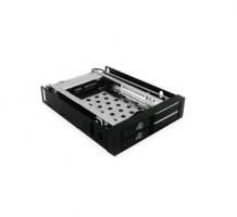 "Icy Box Mobile Rack F 2 X 2,5"" SATA"