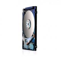 TRAVELSTAR Z7K500 500GB 7MM