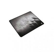 Corsair mouse pad Gaming MM300 S