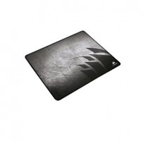 Corsair mouse pad Gaming MM300 M