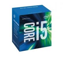 CORE I5-6402P 2.80GHZ
