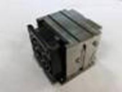 2U+ X9U/D AKTIVE HEATSINK chladič