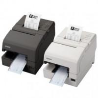 BELEGDRUCKER TM-H6000IV tiskárna stvrzenek