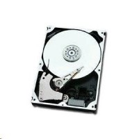 HDD SATA III 1000GB 7.2K pevný disk