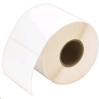 Epson 102x152mm syntetická role štítkovacího papíru