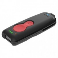 Bluetooth kapesní skener Honeywell Voyager 1602g, BT, 2D, USB