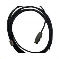 Datalogic kabel