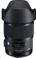 Sigma 1,4/20 DG HSM Art C/AF