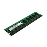 Lenovo TP ECC SoDIMM 16GB DDR4-2133 PC4/17000