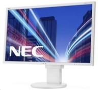 """27"""" LED NEC EA275WMi-2560x1440, IPS, dp, usb, piv, slv"""